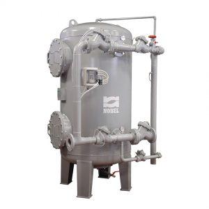filtri a carbone serie facd