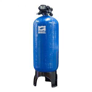 filtri a sabbia fcv a3t