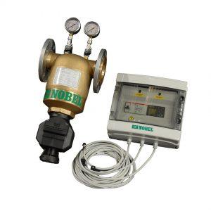 filtri autopulenti ml 2