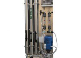 osmosi inversa ro203d 2