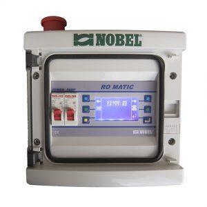 osmosi inversa serie 4rm ro matic