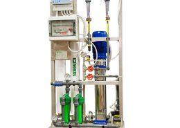 osmosi inversa serie 4rm ro402ml